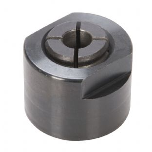 Triton TRC140 Router Collet 1/4""